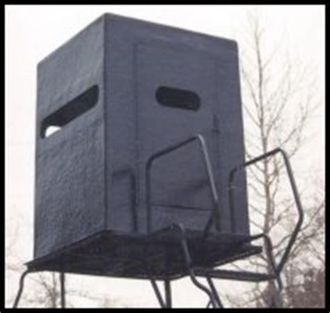 fiberglass dog house dog house fiberglass stand black shadow deer stands