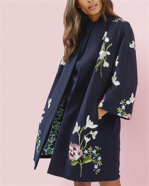 pattern for kimono style jacket 25 best ideas about kimono jacket on pinterest kimono