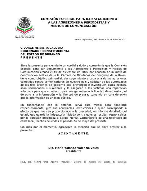 Extencion De Pago De Tenencia 2015 Del Estado De Mexico | pago de tenencia dr 2016 formato para pagar tenencia