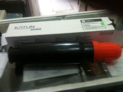Toner Canon Ir 3570 toner canon katun ir 2230 2270 2830 2870 3530 3570