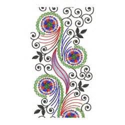 Designes by New Machine Embroidery Designs