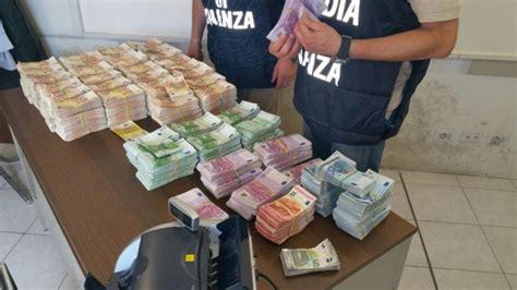 passaporto pavia ndrangheta nuovi arresti e decine di perquisizioni in