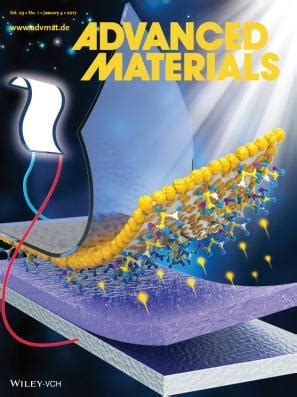 Research into Perovskite and Organic photovoltaics at EPMM ... Feilong And Tao