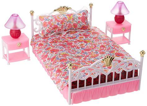 barbie beds barbie doll bedroom www pixshark com images galleries