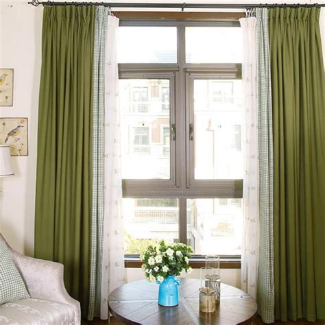 reducing outside noise in a bedroom high end curtains window drapes custom curtains sale