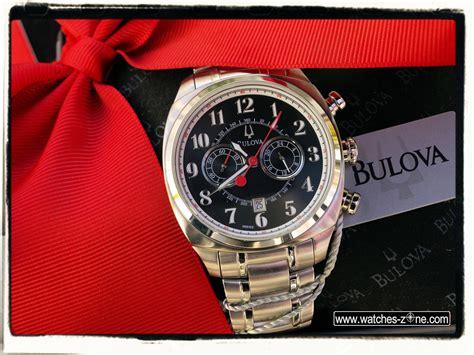 Fdr Drax 5090 17 124000 el abecedario de los relojes de fdr p 225 2