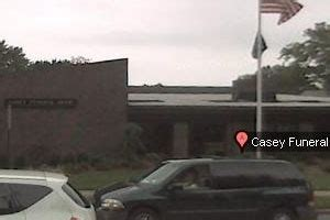 casey funeral home 28 images baldo messina obituary