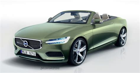 volvo c70 convertible 2018 2007 volvo c70 convertible 2018 volvo reviews