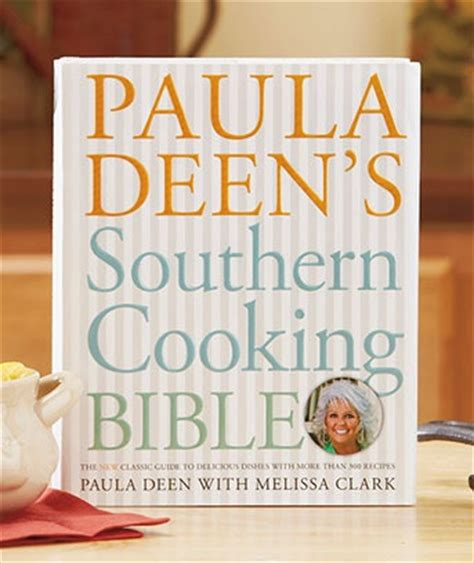 Pdf Paula Deens Southern Cooking Bible by 17 Best Images About Books On Poetry Books