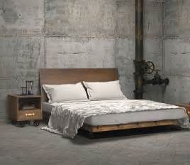 Drapes To Separate Rooms Industrial Bedroom Ideas Photos Trendy Inspirations