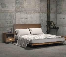 industrial style bedroom industrial bedroom ideas photos trendy inspirations