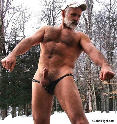 Gay Wrestling Wrestlers Boxers Boxing Contact These Guys At Personals Globalfight Com