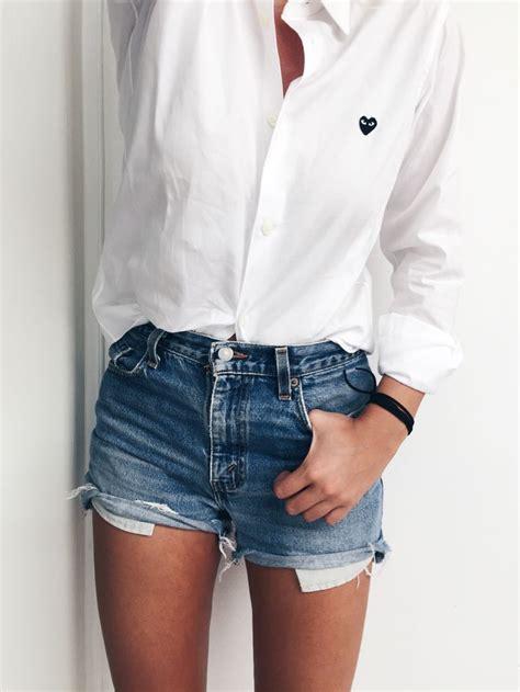 62 best vintage ladies pants images on pinterest fashion best 25 levis 501 ideas on pinterest vintage levi jeans