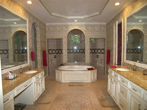 master bathroom with walk in shower designs quotes 14 excellent large showers master bathroom inspirational
