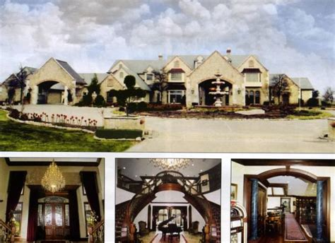 houses for sale sulphur springs tx magnificent properties com luxury real estate luxury homes dfw sells world class