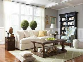Best Paint Colours For Living Room by Best Paint Colors For Living Room With Gray Wall Paint