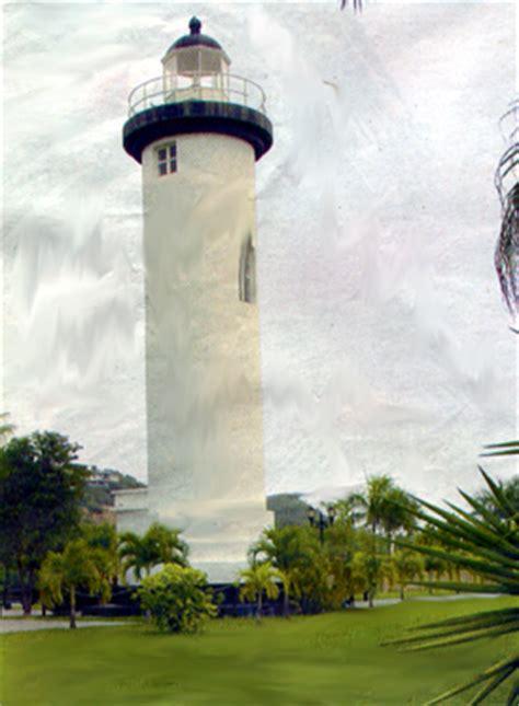 Los Faros De Puerto Rico Datos Y Fotos Prfroguicom | los faros de puerto rico datos y fotos