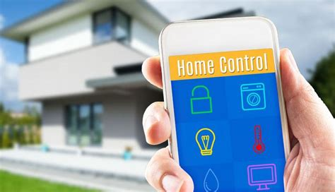 smart home gadgets ces 2016 preview smart home gadgets news opinion