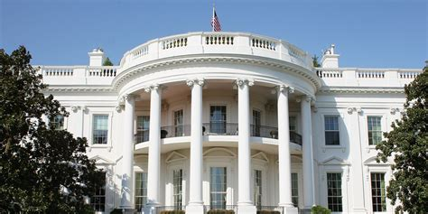 white house facebook white house tours to resume in november huffpost