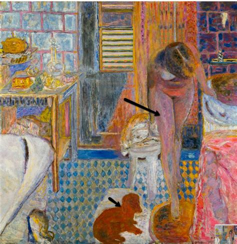 libro bonnard colour and light my intro to art color light and elements in art