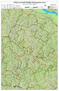 wma maps 2 7mb