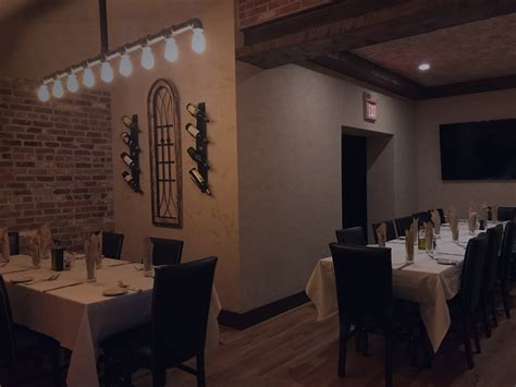 rental rooms for baby showers watertown ct baby shower room rentals roma ristorante