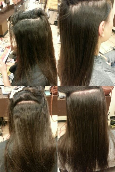 hair relaxer for asian hair over the counter best japanese straightening and brazilian keratin