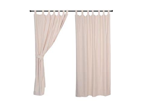 cortinas sun out ripley cortinas y alfombras