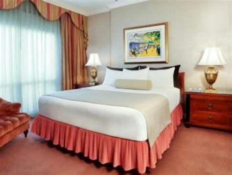 1 King Non Room High Floor - best price on las vegas hotel in las vegas nv