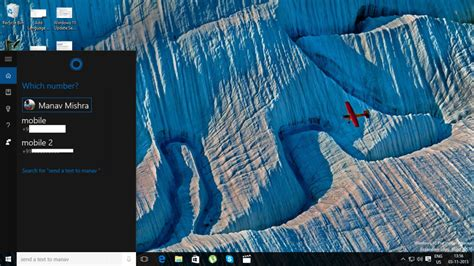 so cortana can you send me a picture of you cortana send me some pictures of you cortana send me some