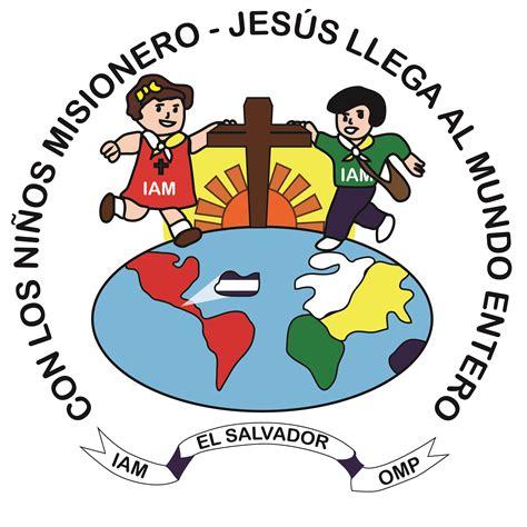 imagenes biblicas misioneras vivamos la cooperaci 243 n misionera el salvador misionero