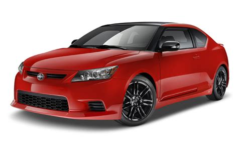 Top 10 Resale Cars by Top 10 Cars With The Best Resale Value 187 Autoguide News