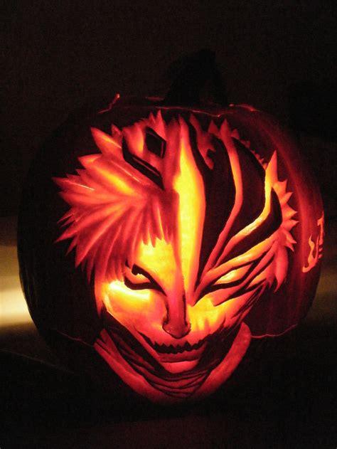 Anime Pumpkin by Crunchyroll Forum It S The Great Crunchyroll Pumpkin