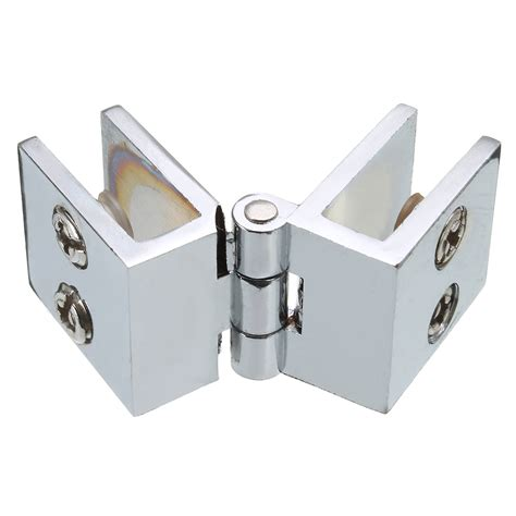 180 degree cabinet hinge 180 degree cl hinge for 5 8mm glass door