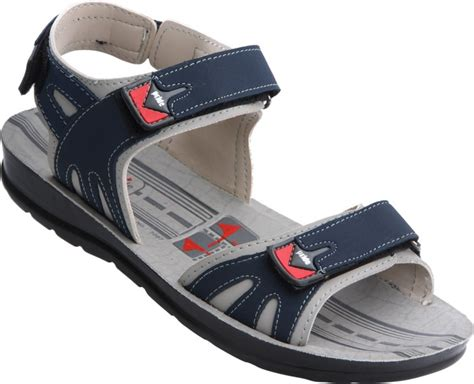 Online Shopping For Home Furnishings Home Decor vkc pride sandals sndeyazz7fpzkccp best deals with price