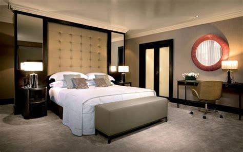 designer schlafzimmer set luxus schlafzimmer 32 ideen zur inspiration