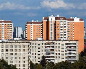 russia apartment rental rent moscow apartments