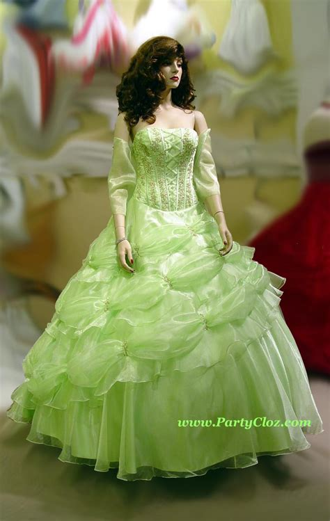 light green dress with sleeves image gallery light lime green dresses
