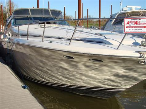 freshwater sea ray boats for sale sea ray 500 sundancer boats for sale boats