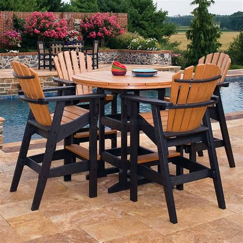 Contemporary Outdoor Furniture Plans All Home Outdoor Patio Furniture Plans