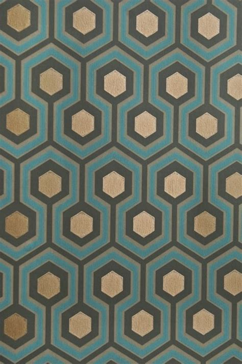 turquoise wallpaper pinterest 1000 ideas about teal wallpaper on pinterest turquoise