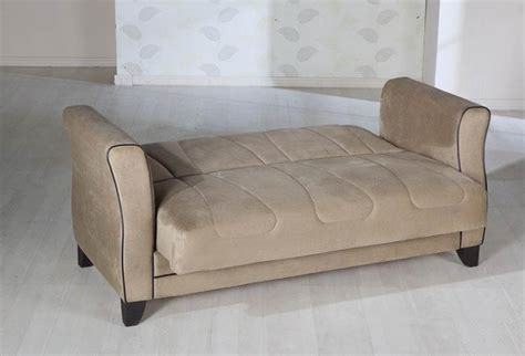 Polaris Sofa by Polaris Sofa Bed Sofa Beds Modern Furniture