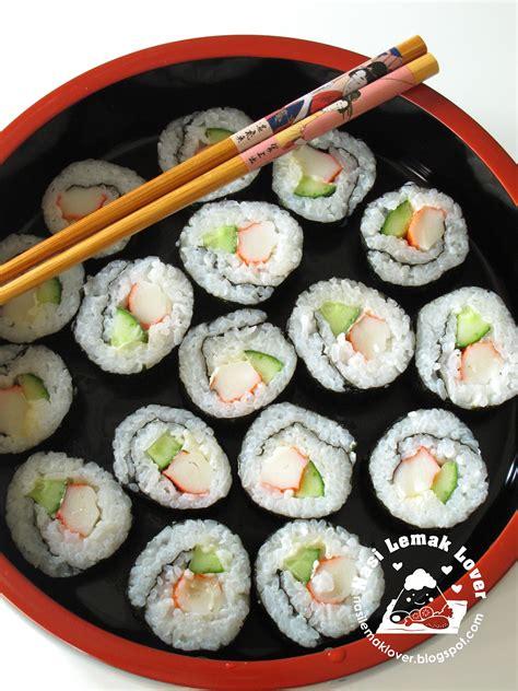 Cetakan Nasi Doubutsu Maki Maki Bento Tools image gallery maki sushi