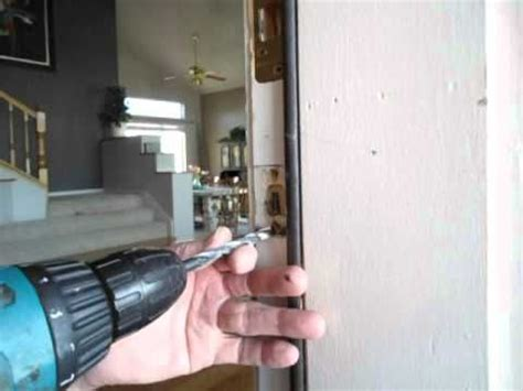 How To Fix Door Hinges Stripped by 17 Best Images About Zzem Stripped Repair
