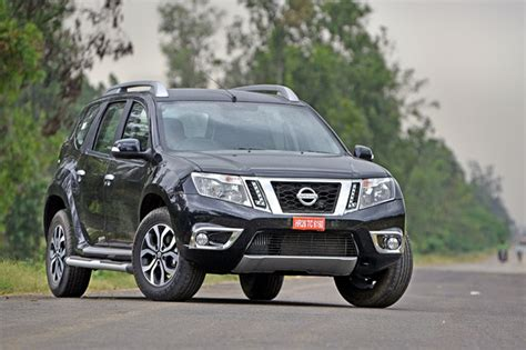 nissan terrano india interior 2017 nissan terrano look price interior and