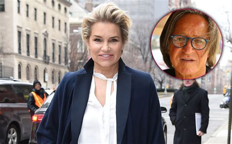 yolanda foster spending christmas with ex mohammed hadid yolanda foster changes last name back to hadid amid rumors