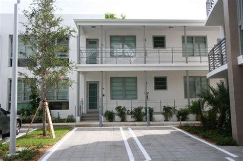 miami cottage rentals miami vacation rentals miami vacation apartments