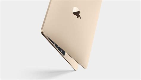 Macbook Terbaru Gold tolakap new macbook 2015 inovasi cantik