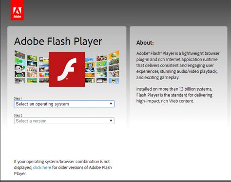 flash install flash player standalone 64 bit yuo send it