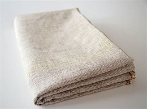 Linen Table Cloth by Items Similar To Sukan Tablecloth Linen Tablecloth